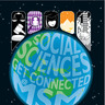 MSM Social Sciences