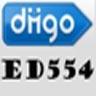 MU_ED554