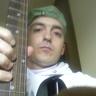 musicadicariolani
