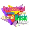 Music Education MPLN