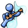 Musicmakers' secrets
