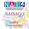 NAISAC13