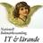 IT och lärande - Nationell bokmärkessamling