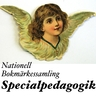 Specialpedagogik - Nationell bokmärkessamling