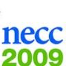 NECC09