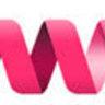 New Media Services Pty Ltd