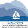 NEW SLATE (WM-CSPD)