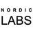 nordiclabs