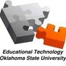 Ed Tech @ OSU