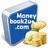 online-earning-social-network-moneybook2u_com