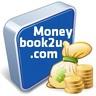 Online Earning Social Network Moneybook2u.Com