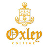 Oxley Learners