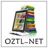 OZTL_NET