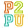 p2pu-media