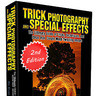 Photo Extremist Creative Photography Tutorials  and Tips