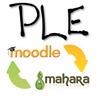 PLE-Moodle-ePortfolios