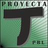ProyectatePBL