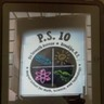 PS10 iPads