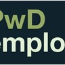 PwD Employ