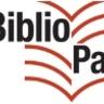 BiblioPat | Ressources pour le patrimoine écrit et graphique