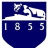 PSU Schreyer Institute