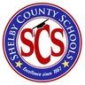 SCS_CTT