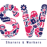 Sharers & Workers