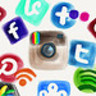 Social Networking for Information Professionals