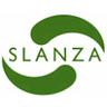 SLANZA Connected Librarians
