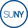 SUNY Online Teaching Community Resources