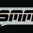 smm3561