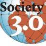 Society30