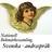 Svenska som andraspråk - Nationell bokmärkessamling