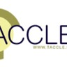taccle2project