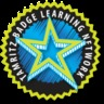 Tamritz Badge Learning Network