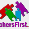 TeachersFirst Sample