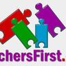 TeachersFirst Sample
