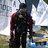 tec_diving