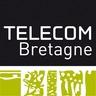 TelecomBretagne