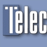 Telecommunication News