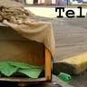 Teleperra