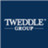the-coaching-manager-tweddle-group