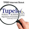 TPSD Internet Scout