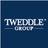 tweddle-lean-manufacturing