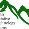 UATT Team E Assistive Technology Resources