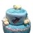 unique-diaper-cakes-baby_shower-gift-ideas