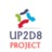 UP2D8-project