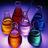 uwcsea-dover-hs-chemistry