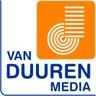 Van Duuren Media