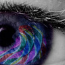 Visualise